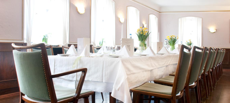 feierlichkeiten_restaurant