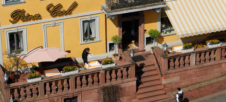 hotel-prinzcarl_slide3_april