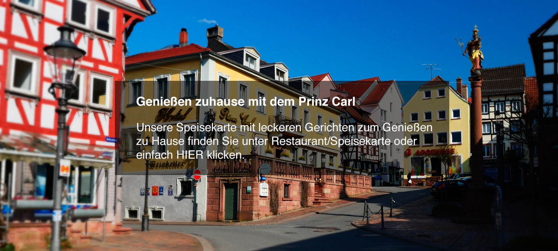 hotel-prinzcarl_slide_KW17