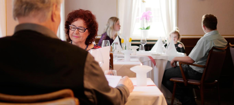 restaurant_bestellen02