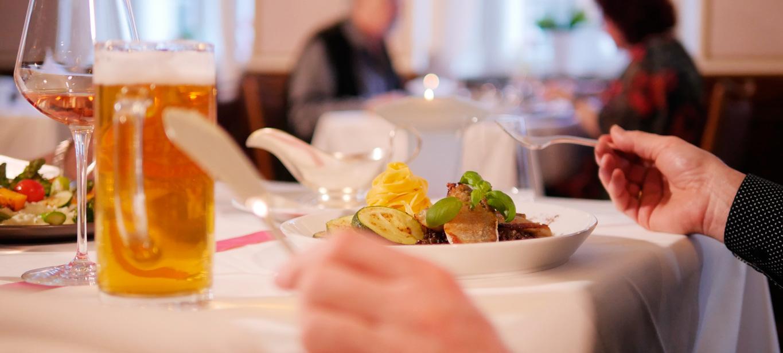restaurant_essen04