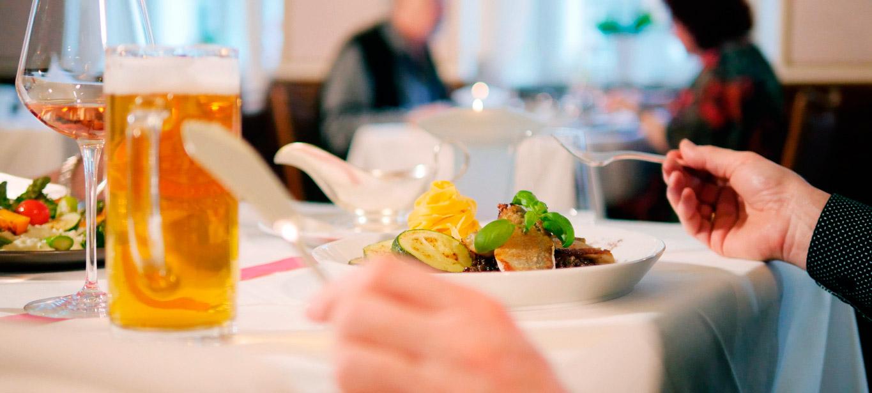 restaurant_essen04_opt