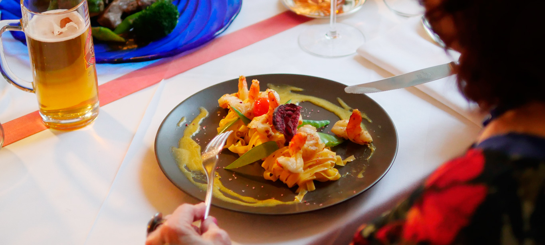 restaurant_essen05