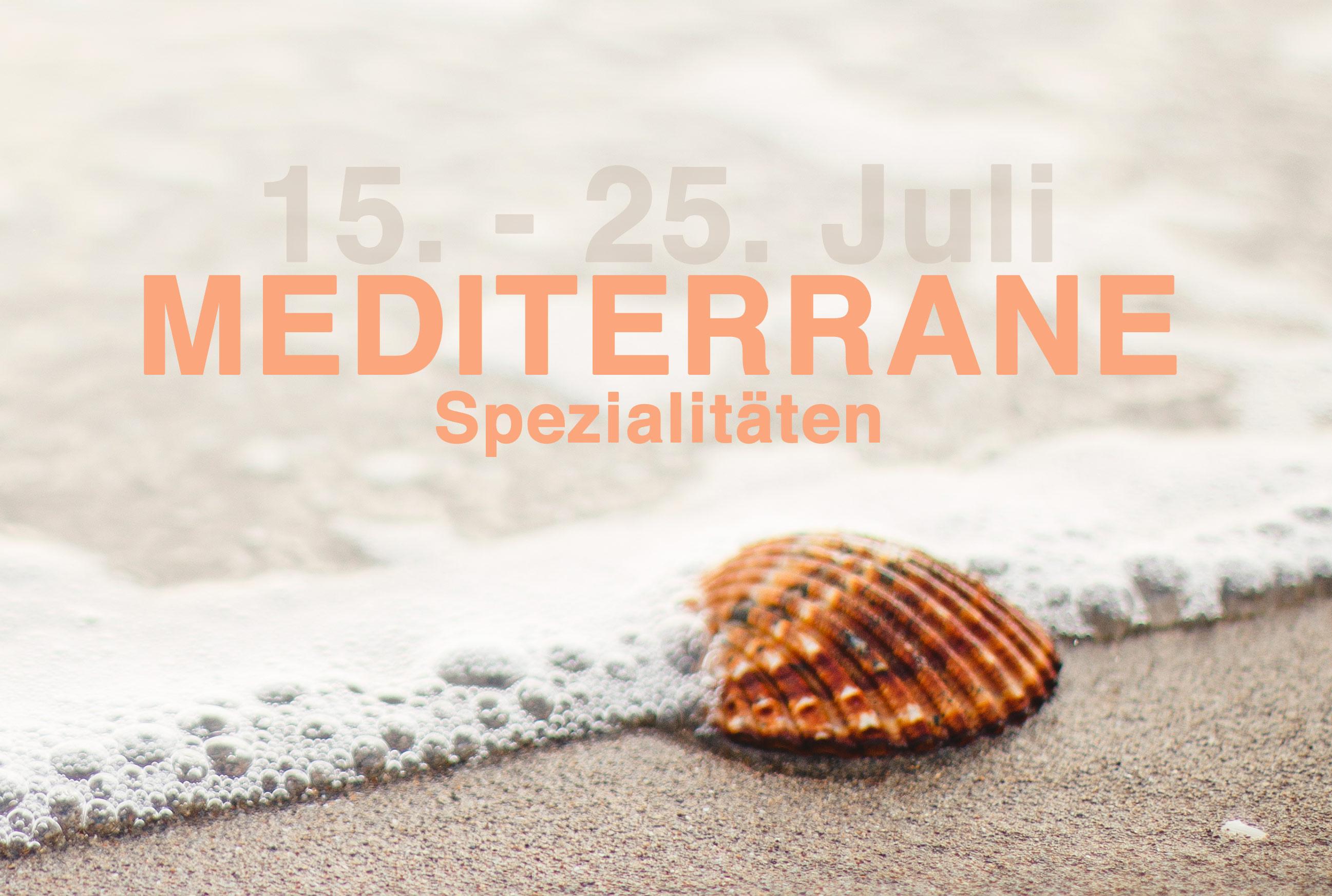 mediterran_banner_web